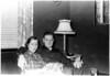 Lorraine, George [no date, between 1960 pictures]