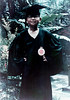 abao_graduation_03
