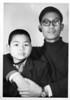 Abao&Me_01