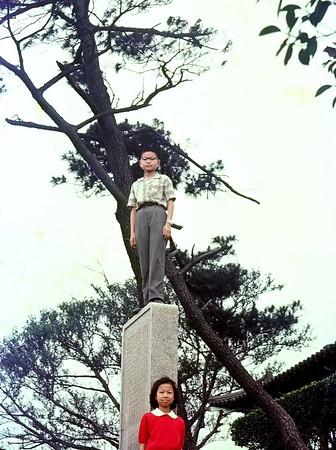 ChineseCultureU_1960s