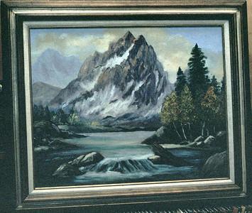 19600601_oil_painting.jpg
