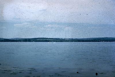 19600401_chautauqua_lake_nu.jpg