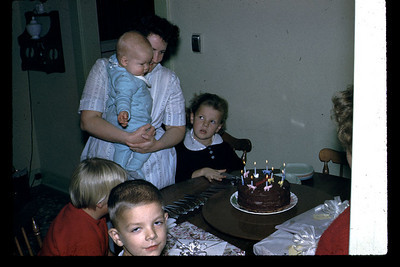 19601210_birthday_for_kathy.jpg
