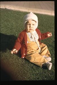 19601001_baby_john_five_or_.jpg
