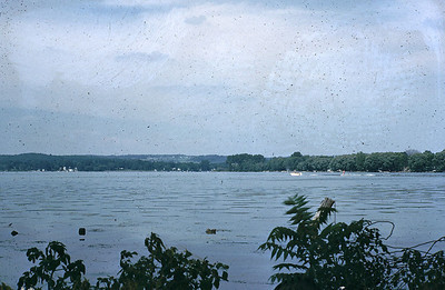 19600704_chautauqua_lake_nu.jpg