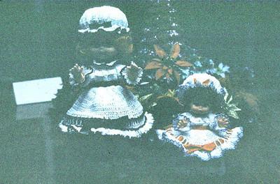 19600601_dolls_i_made_drese.jpg