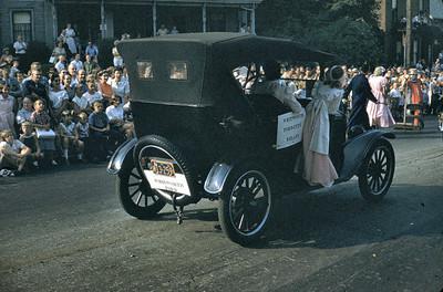 19600704_bicentennial_fourt.jpg