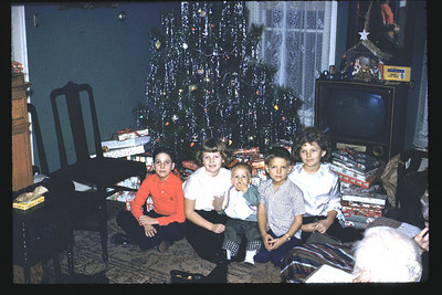 19601225_christmas_at_duane.jpg