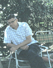 granpa edberg--needs editing--