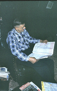 evald reading map--needs editing--