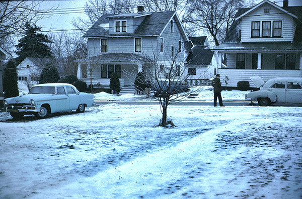benson street snow--needs editing--
