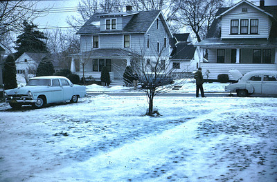 benson street snow--needs editing--