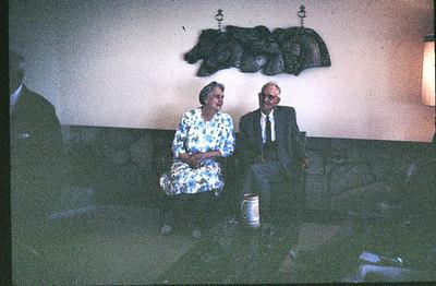 19630601_mrand_mrs_hubert