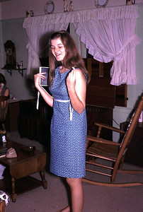 19630601_linda_at_rancho