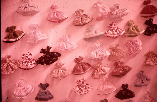19630601_02_barbie_doll_clo