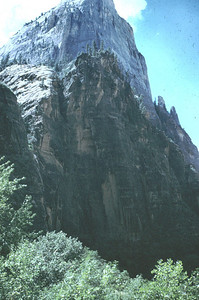 19630601_zion_national_park