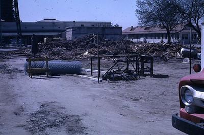 19630601_rancho_6