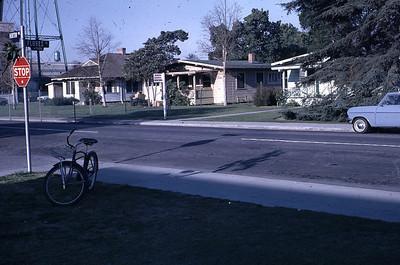19630601_rancho_5