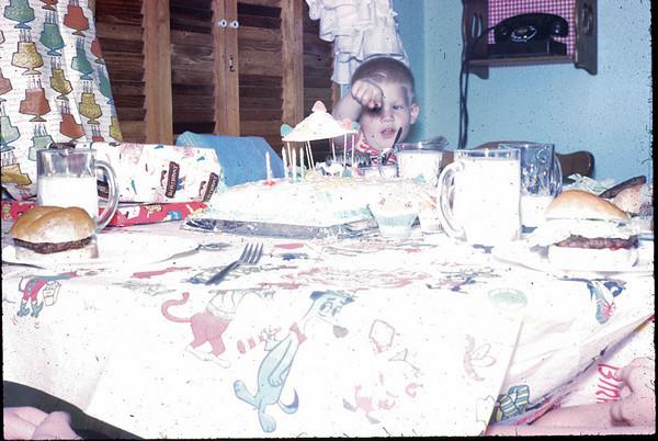 19630601_birthday_for_john