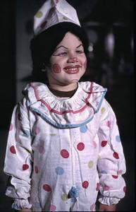19630601-John-Halloween.jpg