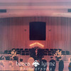 Ross Avenue Baptist Church Dallas<br /> Eugene Wacker & Jacque Wallace's Wedding