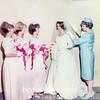 Doretha Gay, Janice Cox, Virginia, Jacque Wallace & June Cox