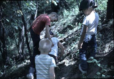 19650601_hiking