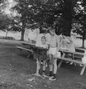 19650601-Alleg_-State-Park-.jpg