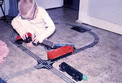 19650601_john_with_train_fi