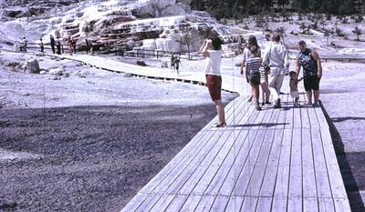 19660601_yellowstone_trip_2