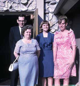 19660601_vanderkplks_howard