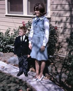 19661001_john_and_kathy_all