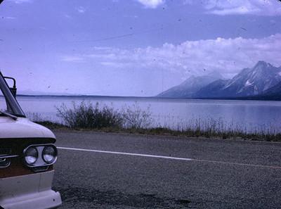 19660601_lake_at_yellowston