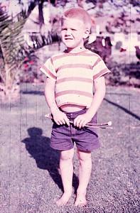 19660601_john_pat_needs_to_