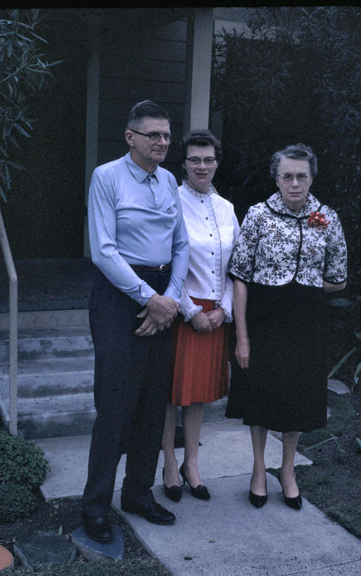 19660601_evald_janet_and_ha