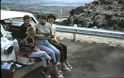19660601_the_south_7