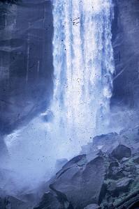 19660601_bridal_falls