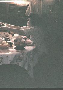 19671124_thanksgiving_ranch2