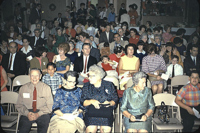19671207_church_party_1
