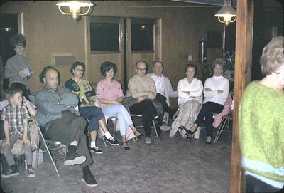 19671207_dr_braun_murrays_m