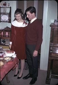 19671224_birthday_linda_and