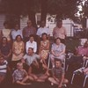 1968-09-Family group