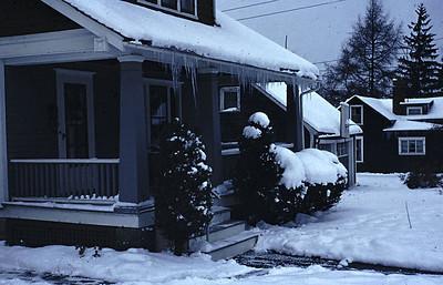 19681124_nov_snow_two_003.jpg