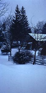 19681124_snow_scene_again