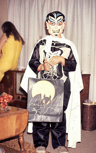 19681031_gary_halloween