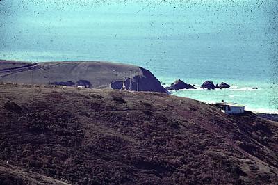 19690601_ocean_view