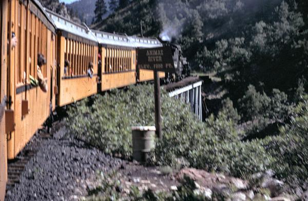 19690601_durango_trip_train3