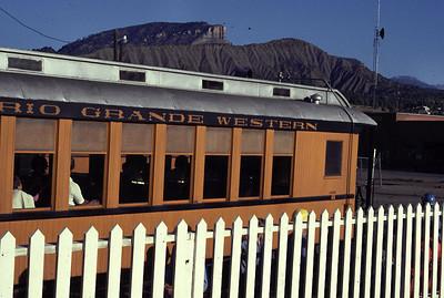 19690601_durango_trip_train2