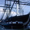 28 - USS Constitution Boston