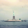 12 - Statue of Liberty